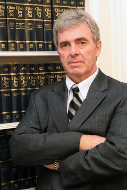 David R. Spears